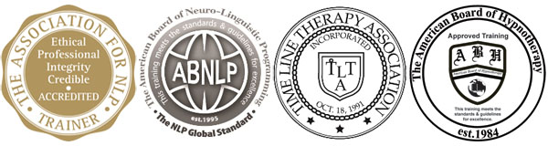 Life Spheres - NLP Course and Coaching