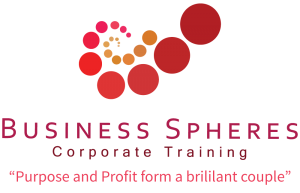 Business Spheres - NLP
