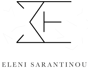 Eleni Sarantinou - NLP
