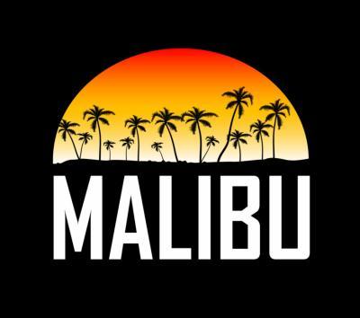 NLP Practitioner – Malibu – 5-8 & 13-15 April 2018