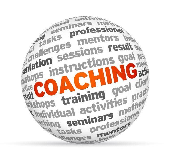 (Master) NLP Coaching – Θεσσαλονίκη 1-3 Ιουνίου 2018